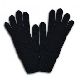 Перчатки п\ш