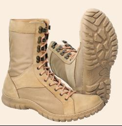 Ботинки Armada