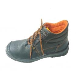 Ботинки Forward