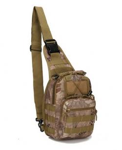 Тактический рюкзак (сумка)