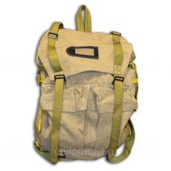 Тактический рюкзак (вещевой)