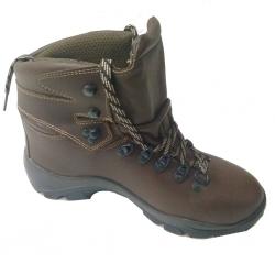 Ботинки Armada горные