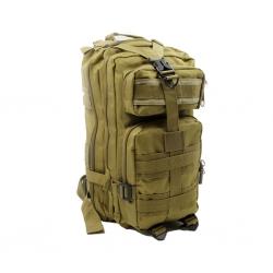 Тактический рюкзак 17 литров