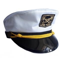 Сувенирная капитанка