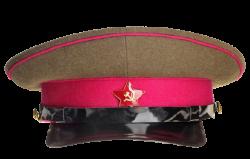 Фуражки СССР  копия