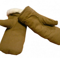 Брюки тактические брюки(ткань Софтшелл)