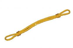 Филигранный шнурок Шнур на фуражку