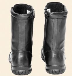 Ботинки Armada милитари