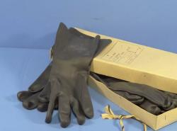 Перчатки Л1