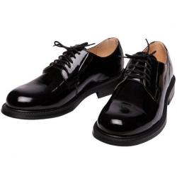 Туфли для военнослужащих (Лабутены)