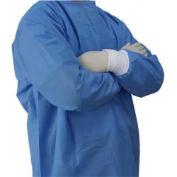 Халат хирурга