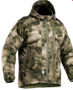 Куртка «Циклон» Барс