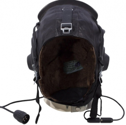 Шлем лётный зимний
