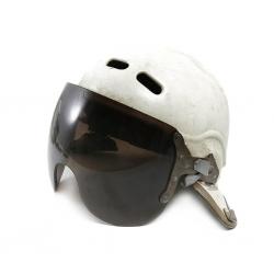 Шлем летный ЗШ-3М