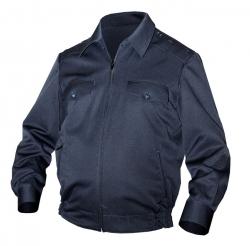 Куртка полиции, габардин, ППС