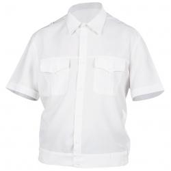 Рубашка полиции